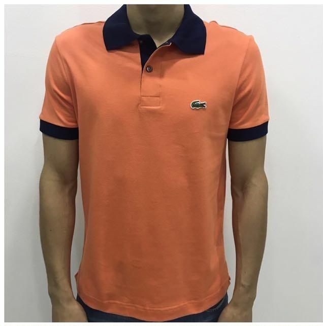 Camiseta Polo  39c7a3f77f3