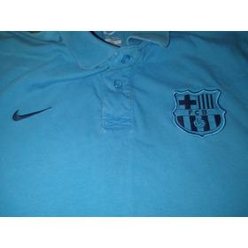 Camiseta Polo Masculina Marca Nike