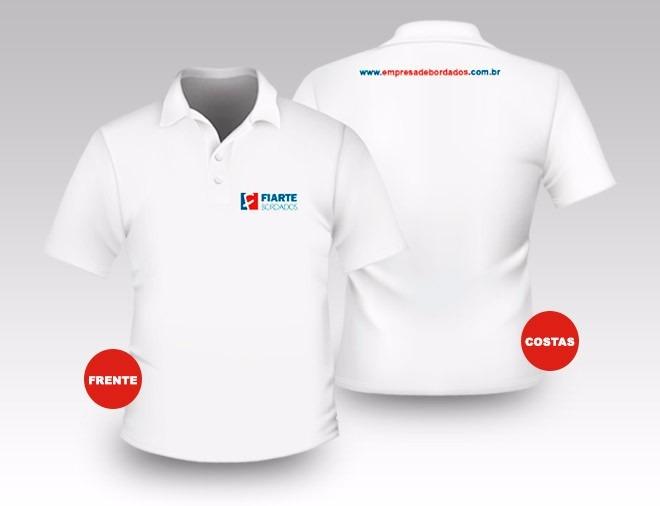 Desenho Camisa Polo Branca. pólo desenho camisa modelo. blusa polo ... 52f5ba547215c