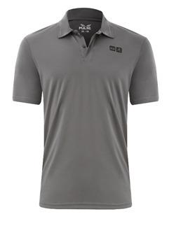 4c0b6bc18 Camiseta Polo Pulse Grupo Everlast - R  39
