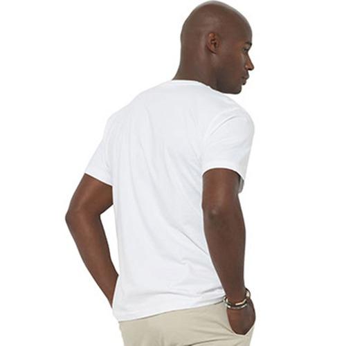c53c945b7e Camiseta Polo Ralph Lauren Masculina 100% Original Tam  M P8 - R ...