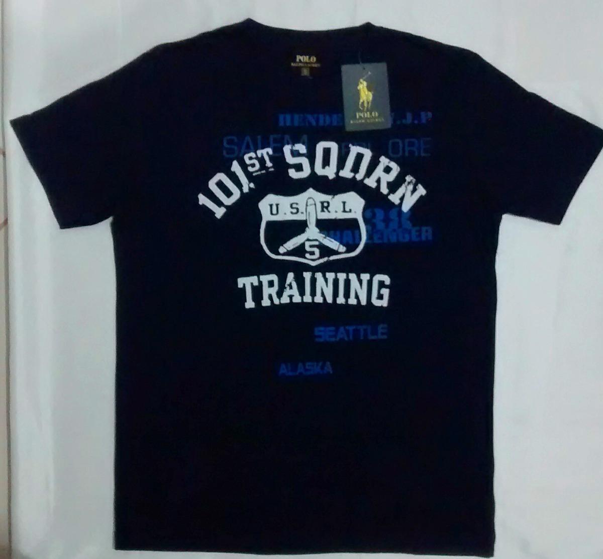 8c39158bc4984 camiseta polo ralph lauren masculina - estampa - original. Carregando zoom.