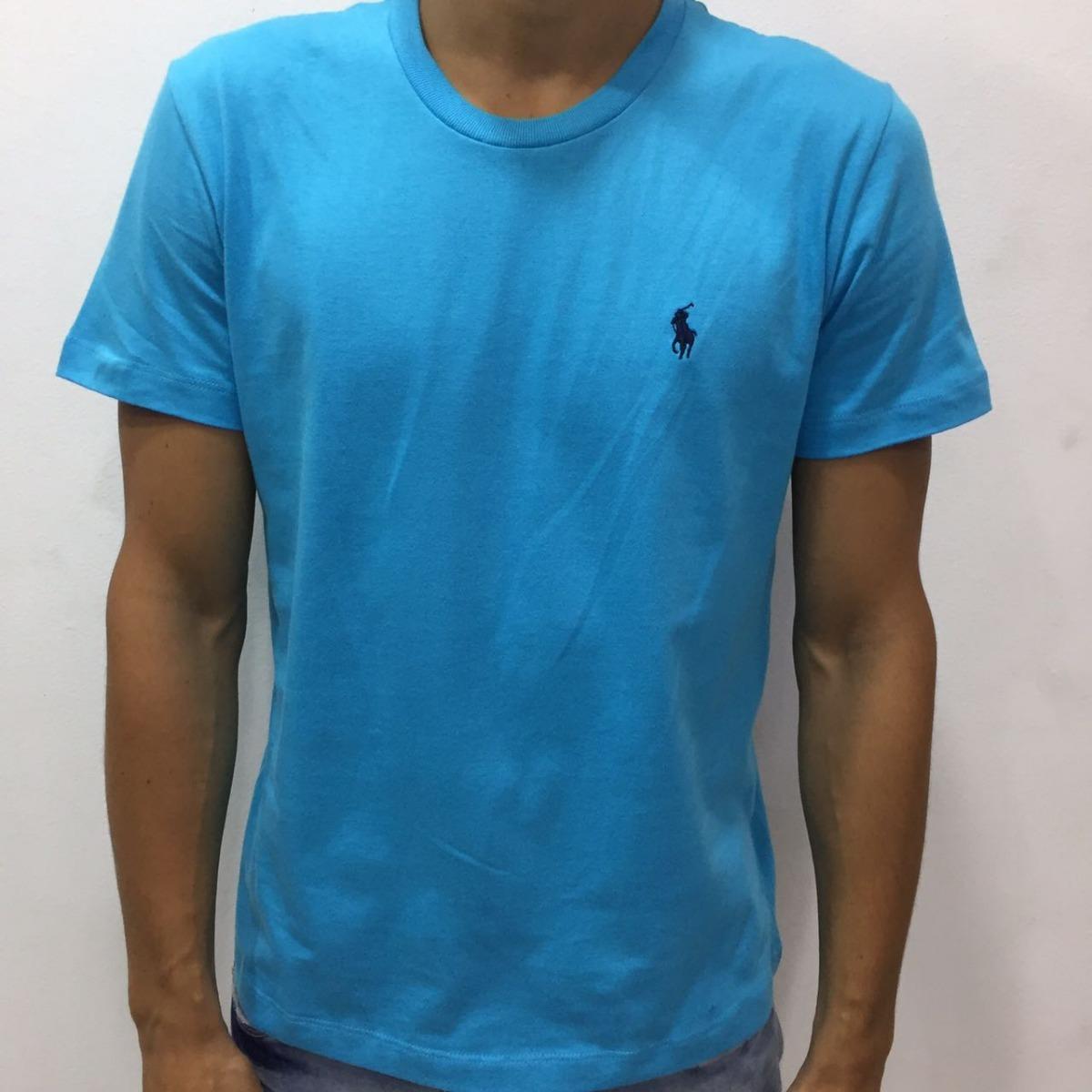 camiseta polo ralph lauren original promoção atacado revenda. Carregando  zoom. be785167784