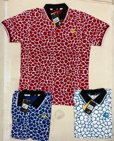 f351ecbab Camiseta Seda en Mercado Libre Colombia