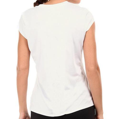 camiseta pop selena gomez revival baby look