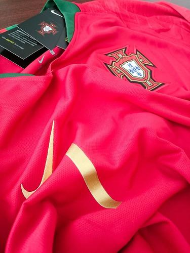 camiseta portugal & cristiano ronaldo