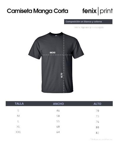 camiseta premium dtg rock estampada muse 02
