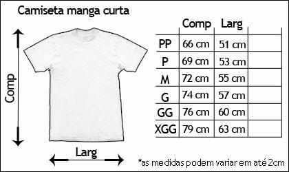 camiseta premium iron maiden seventh son of a seventh son.