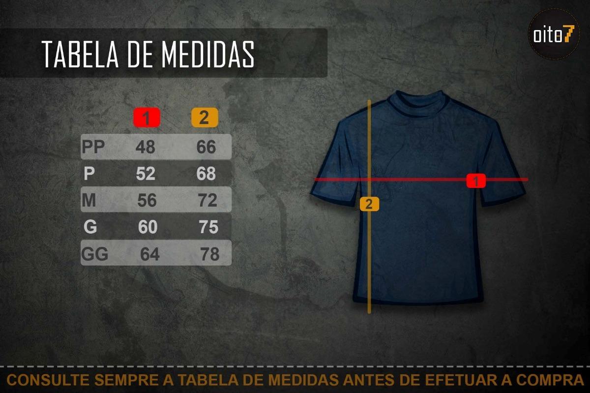 f99ef25364 camiseta preta cazuza temas musica mpb rock brasil mpb rock. Carregando zoom .
