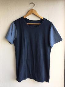 06fef80450 Camiseta Quiksilver Basic Bolsinho Kanui - Camisetas Manga Curta no ...