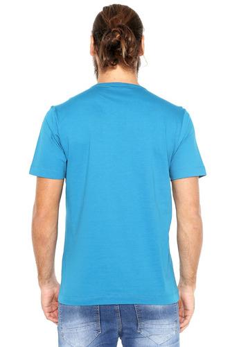 camiseta preto masculina 100% algodão básica camisa atacado