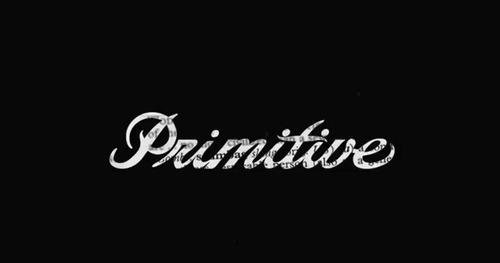 camiseta primitive - ice - skateboarding - xl