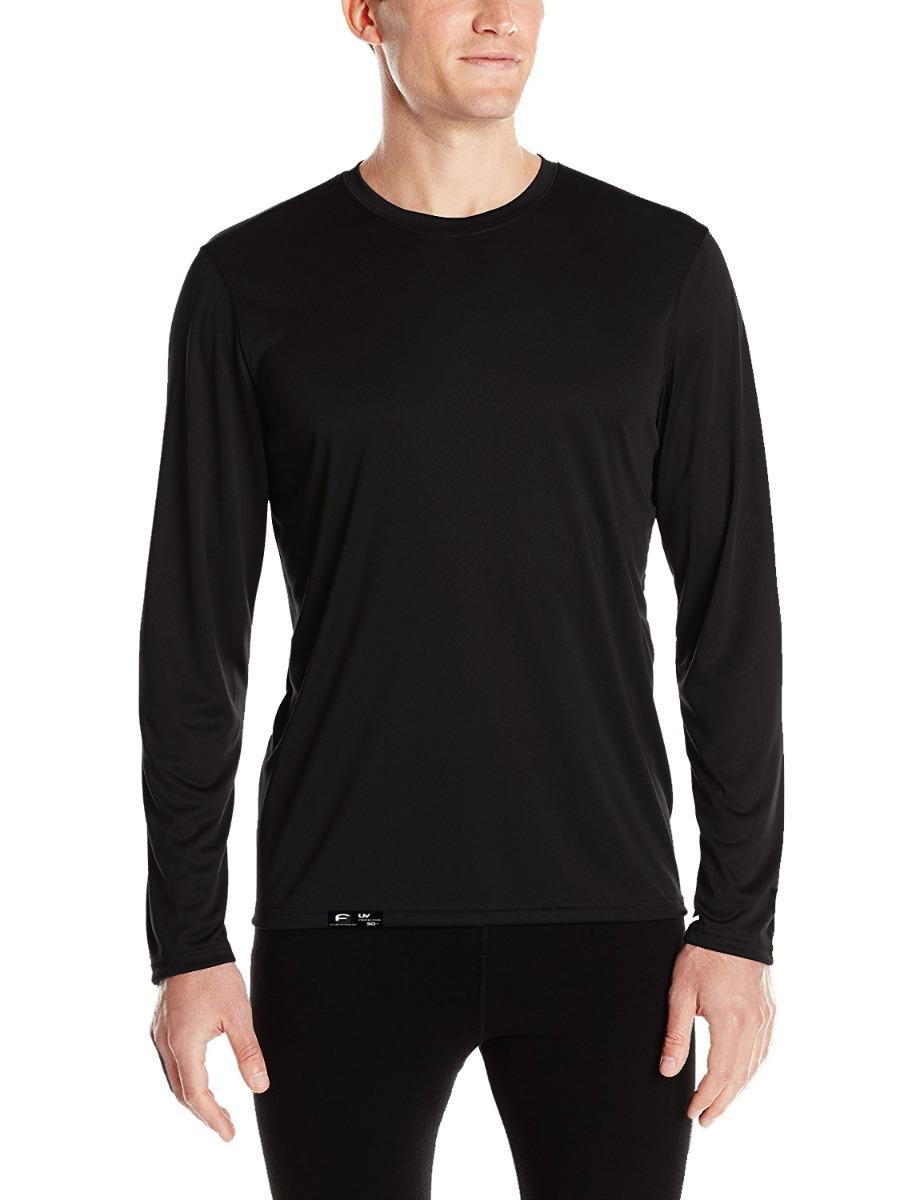ec0b3fb8a camiseta proteção solar uv 50 ice tecido gelado. Carregando zoom.