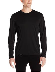 04e31dfc8 Camisa Com Proteção Uv Rota Do Mar - Camisa Manga Longa no Mercado ...