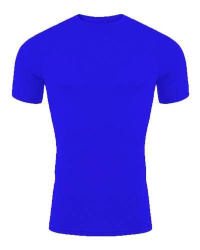camiseta proteção uv solar praia mar piscina uv 50- fpu50+