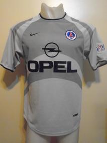 Camiseta Seedorf - Camisetas de Selección Plateado en
