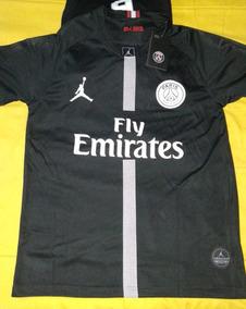 5f2cf6289 Camiseta Uruguay Nike en Mercado Libre Uruguay