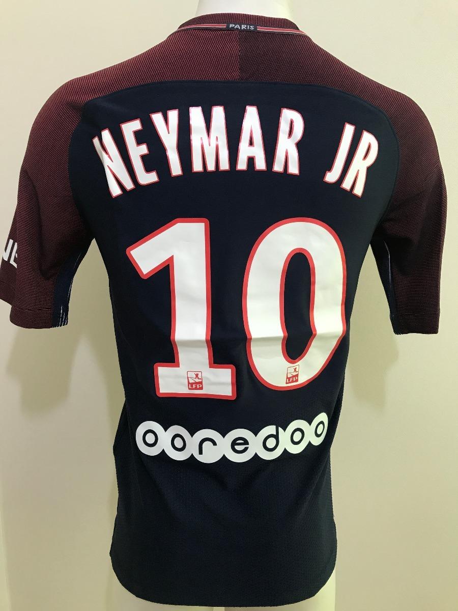 comprar camiseta Paris Saint Germain hombre 1a96c3c3eee