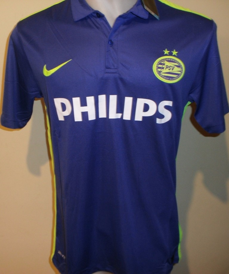 Camiseta PSV nuevo