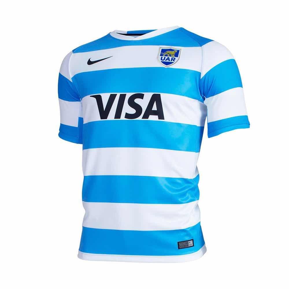 Camiseta Xl Pumas En 1 Mercado Libre 00 2018 Original Nike 700 rqrwxIfRd