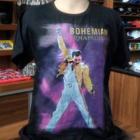 dc1bca1b14 Camisetas John John Basica - Camisetas Manga Curta para Masculino em ...