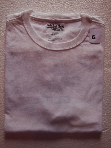 camiseta quick silver - 100% original frete gratis