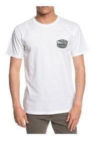 Quiksilver Hombre Camiseta Para Para Camiseta Quiksilver Hombre Camiseta Quiksilver Para 4q3j5LcAR