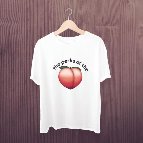 camiseta r5 - estampa exclusiva if 1