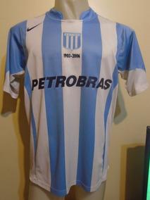 3de467649e Camiseta Nike Racing - Deportes y Fitness en Mercado Libre Argentina