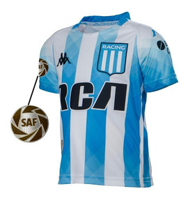 1c45515a Camiseta Futbol Palestina - Camisetas de 2019 Azul acero en Mercado ...
