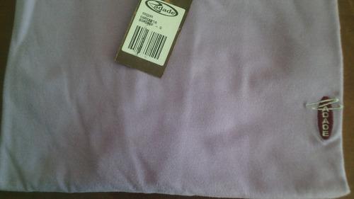 camiseta radade lilás