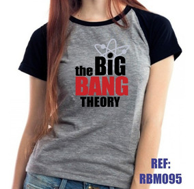 717f981520 The Big Bang Theory no Mercado Livre Brasil