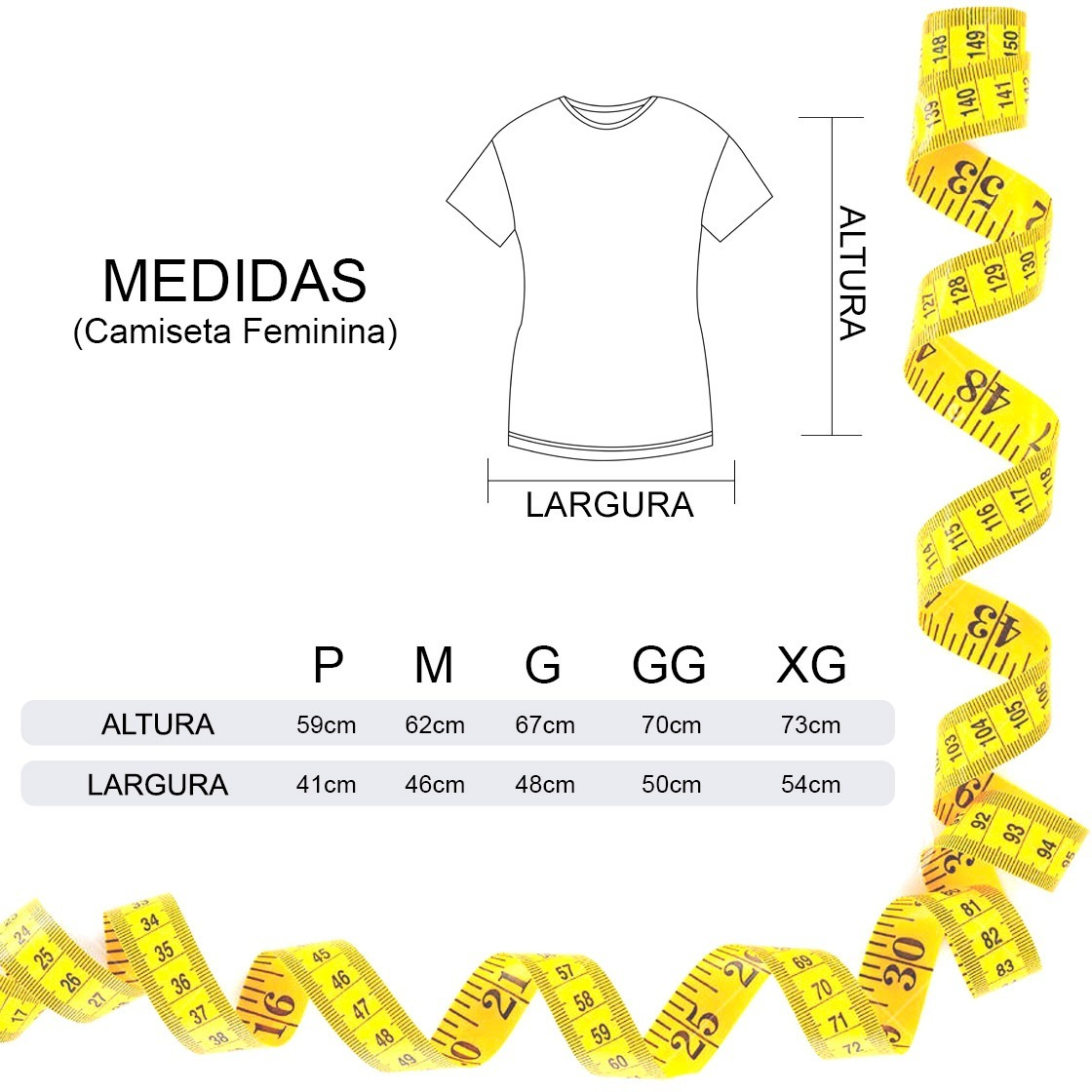 921e35052a046 Camiseta Raglan Feminina Coringa Marca Risada Filmes - R  39