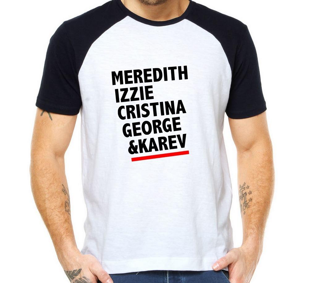 Magnífico Anatomía De Una Camiseta Festooning - Anatomía de Las ...