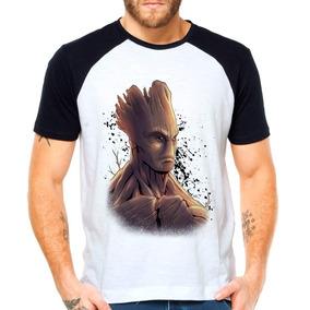 9c1f4716d6 Blusas De Frio Com O Desenho Da Galaxia - Camisetas e Blusas no ...