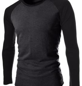 4e77bc65be Camiseta Manga Longa Oakley - Calçados