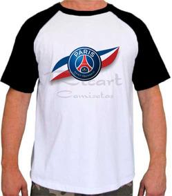 54469701a8 Bandeira Paris Saint Germain - Calçados, Roupas e Bolsas em Rio de ...