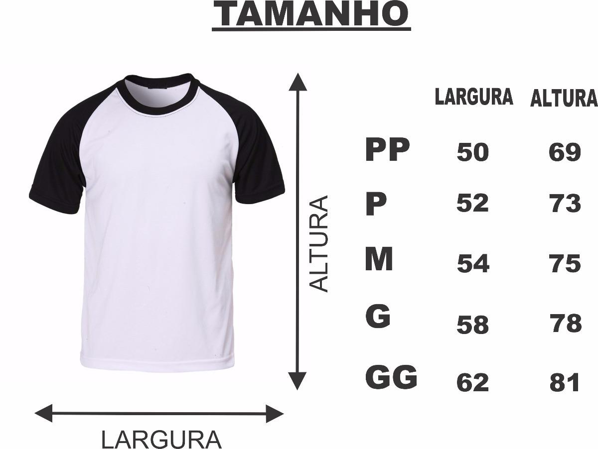c2aa6d566e camiseta raglan time de futebol são paulo promoção. Carregando zoom.