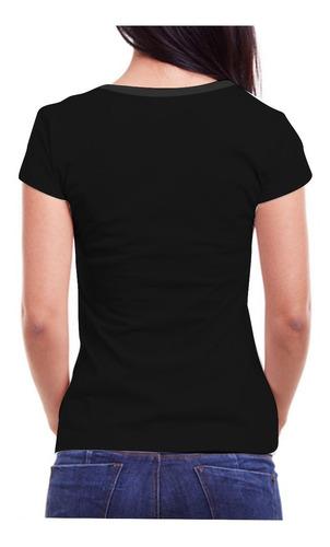 camiseta raimundos feminina camisa baby look roupas blusa