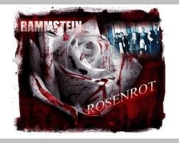 camiseta rammstein,banda rammstein impressão cromia