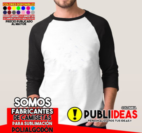 Negras En Al Mayor Por Mercado Para Suplimar Camisetas mIbf6yvgY7