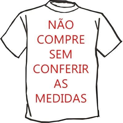 f5a72658a4c976 Camiseta Ratos De Porão - Guerra Civil Canibal - Tamanho M - R$ 47 ...