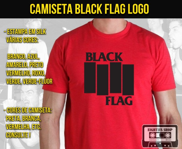 Camisetas PUNK ms populares - LaTostadora