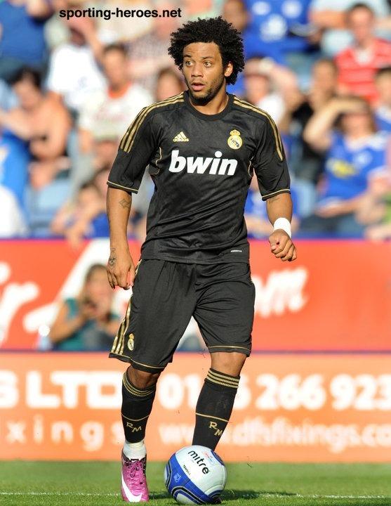 b1c6cd35b0c0b Camiseta Real Madrid 2011 - 2012 Retro Away adidas