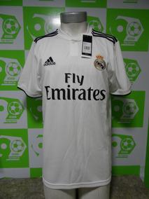 b8f1437102 Oferta Camiseta Imitacion Real Madrid - Camisetas de Fútbol en Mercado  Libre Chile