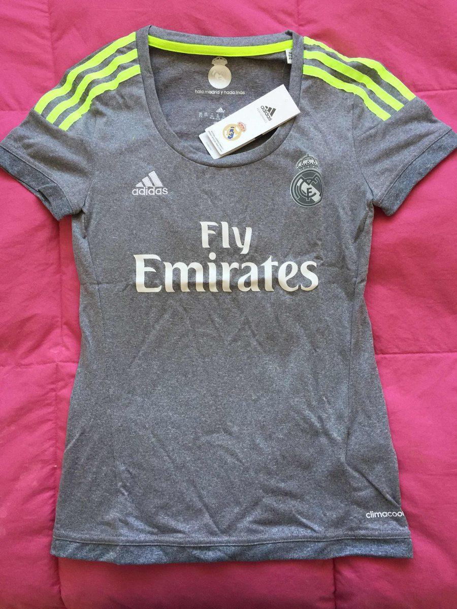 Madrid Xs Talla Nueva Zoom Mujer Real Camiseta Cargando Adidas nqxTXYw5R b3e9ca9bfb9a
