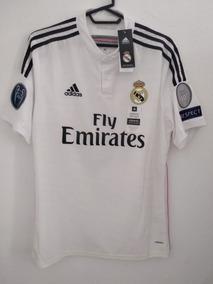 2149d18d Camiseta Real Madrid Adizero - Deportes y Fitness en Mercado Libre Colombia