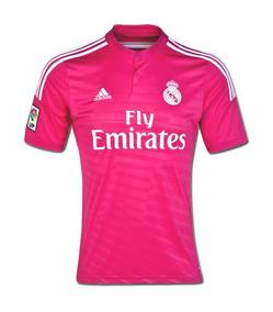 Real Real Alternativa Madrid Alternativa Camiseta Madrid Real Madrid Camiseta Alternativa Camiseta Camiseta roBedxC