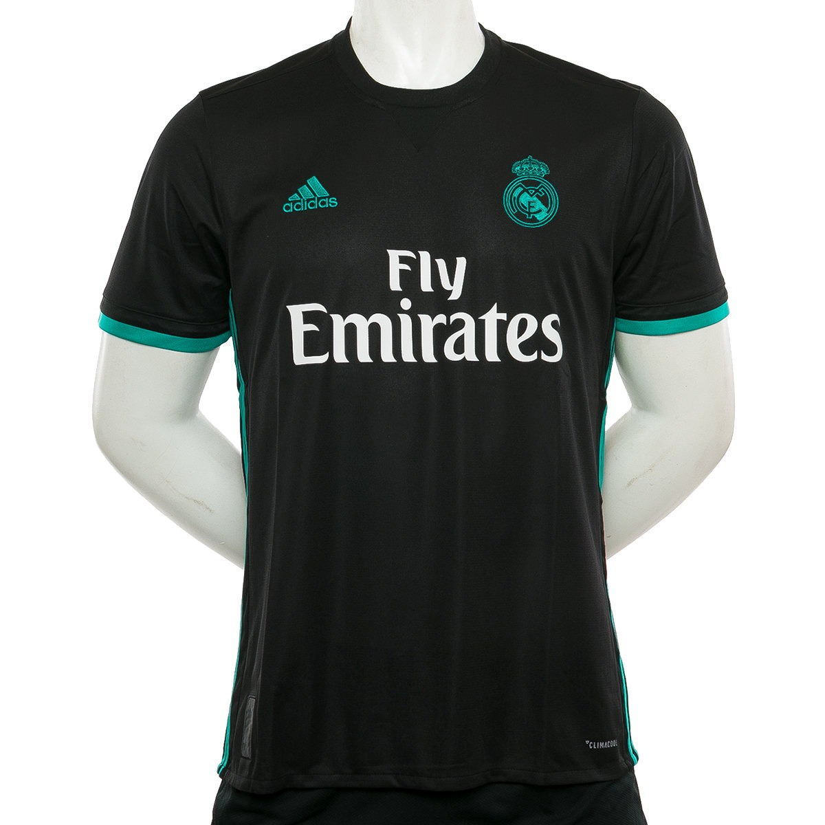 camiseta real madrid away adidas. Cargando zoom. d3a229d5fb870