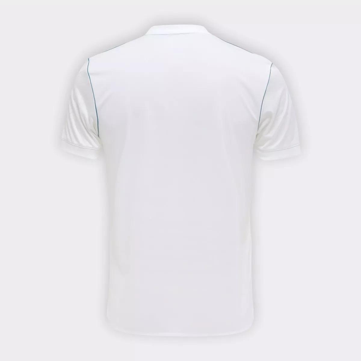 8cf3ca7987ffd camiseta real madrid champions torcedor oficial. Carregando zoom.